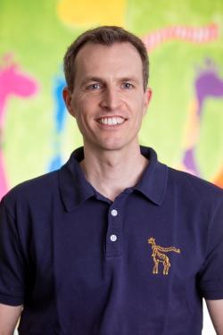 Dr. Stefan Rippel