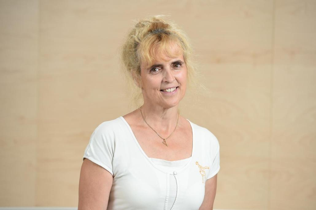 DKKS Martina Leutgeb